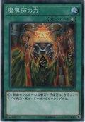 魔導師の力【ノーマルパラレル】