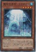 魔救の奇石-ドラガイト【ノーマル】