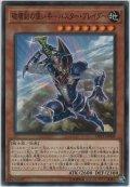 破壊剣の使い手-バスター・ブレイダー【ノーマル】