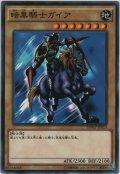 暗黒騎士ガイア【ノーマル】