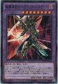 超魔導剣士-ブラック・パラディン【ノーマル】