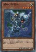闇竜の黒騎士【ノーマル】